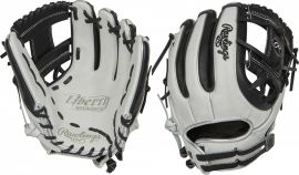 "Liberty Adv Color Sync 2.0 11.75"" Fastpitch Glove"