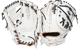 "Rawlings 2021 Liberty Advanced 11.75"" Fastpitch Glove"
