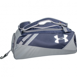 Under Armour Converge Mid Duffle/Bat Pack