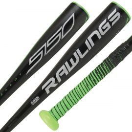 RAWLINGS 2021 5150 USSSA -10 BASEBALL BAT