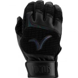 Victus The Debut Adult Batting Gloves