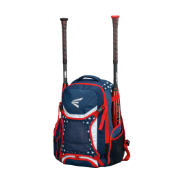 Easton Walk-Off G5 Stars & Stripes Backpack