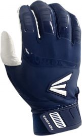 Youth Walk-Off Batting Gloves WALKOFFBGY