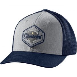 Demarini Lengthening Home Runs Flexfit Cap
