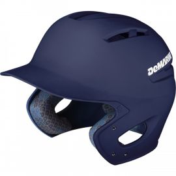 DeMarini Youth Paradox Matte Batting Helmet