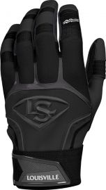 Adult Prime Batting Gloves WTL6102