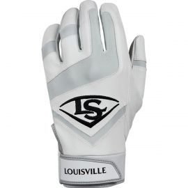 Louisville Slugger Youth Genuine Batting Gloves