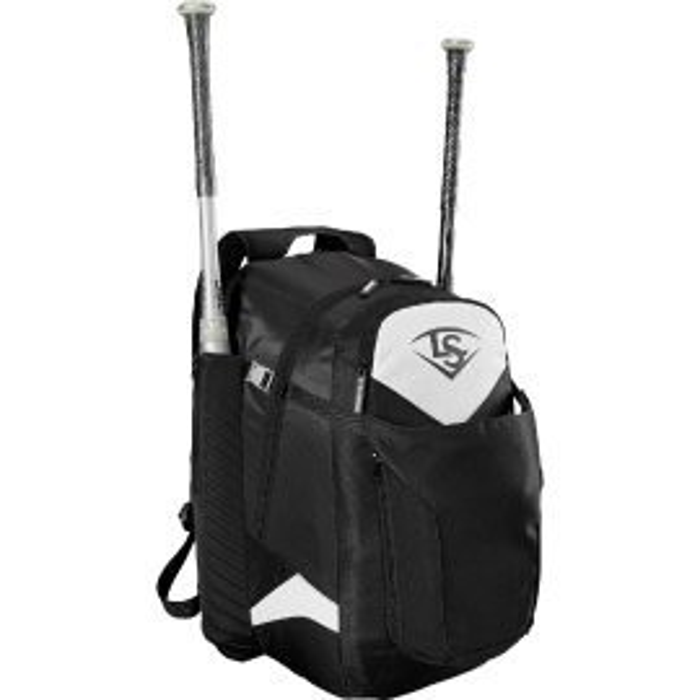 Louisville Select PWR Bat Pack