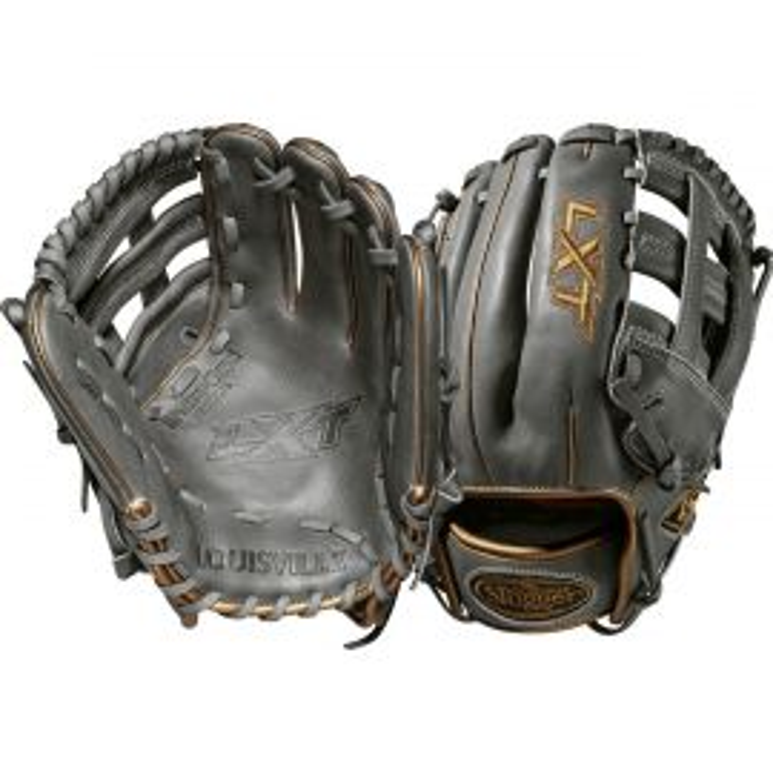"""Louisville Slugger LXT Series 11.75"""" Fastpitch Glove"""
