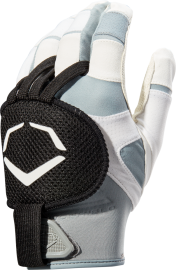 Evoshield Gel-To-Shell Hand Guard 19F