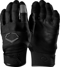 Evoshield Adult Evo Aggressor Batting Gloves