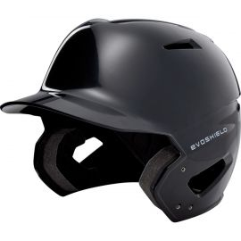 EvoShield Adult XVT Scion Batting Helmet