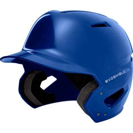 EvoShield Youth XVT Scion Batting Helmet