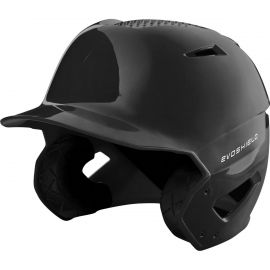Evoshield Youth XVT Batting Helmet