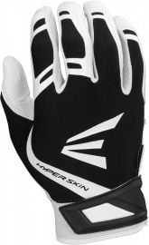 Women's ZF7 VRS Hyperskin Fastpitch Batting Gloves ZF7VRSFPA