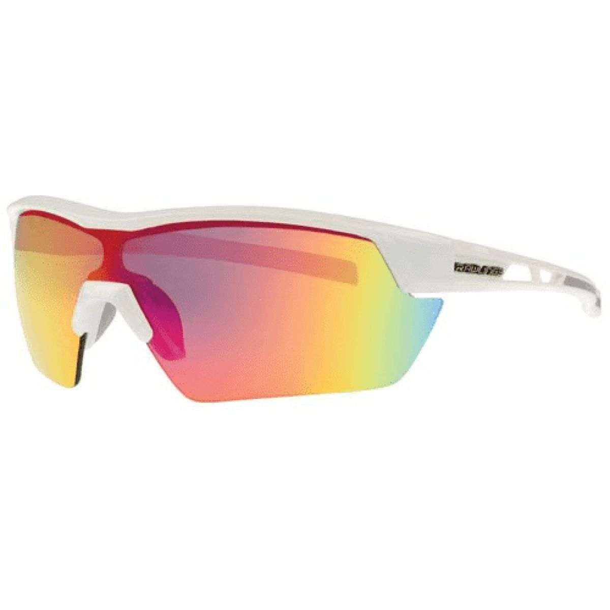 Rawlings RY134 Sunglasses (Youth Fit)