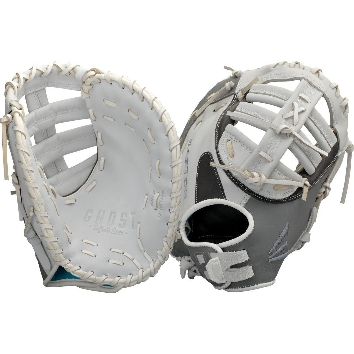 Easton Ghost Fastpitch Series 13