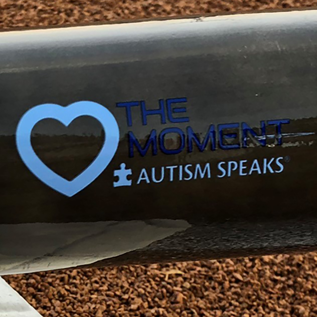 Everyone's Game: Wilson & Autism Speaks Team Up to