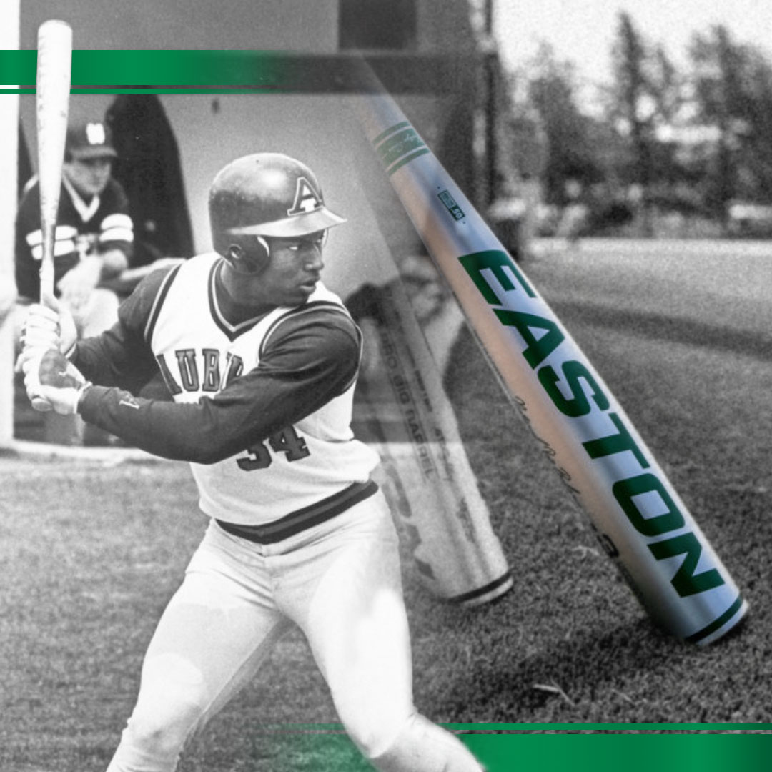Game Changer:  How The Easton B5 Pro Big Barrel Revolutionized The Game And Is Doing It Again