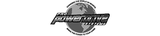 Pro Power Drive Systems
