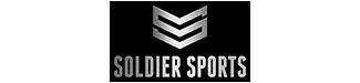 Soldier Sports