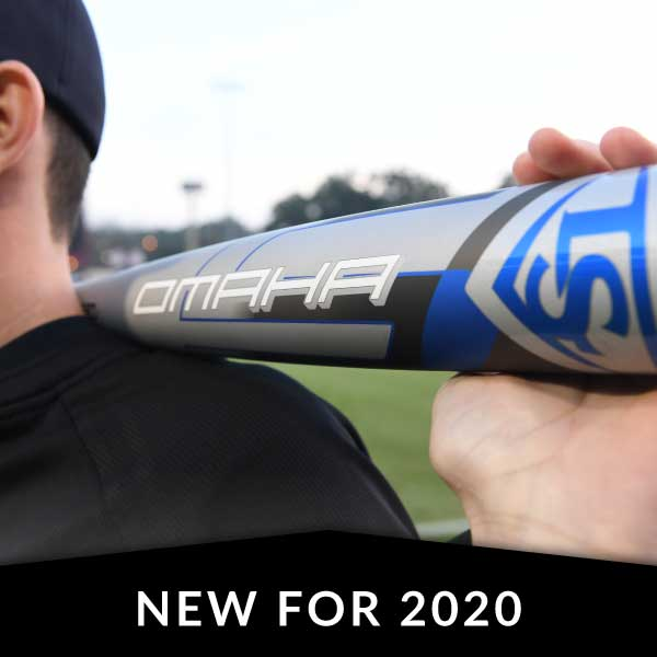2020 Baseball Bats