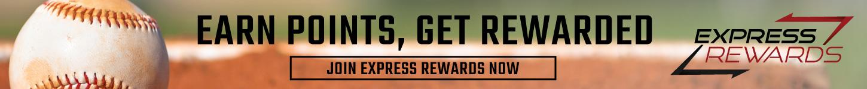 Join The Express Rewards Program