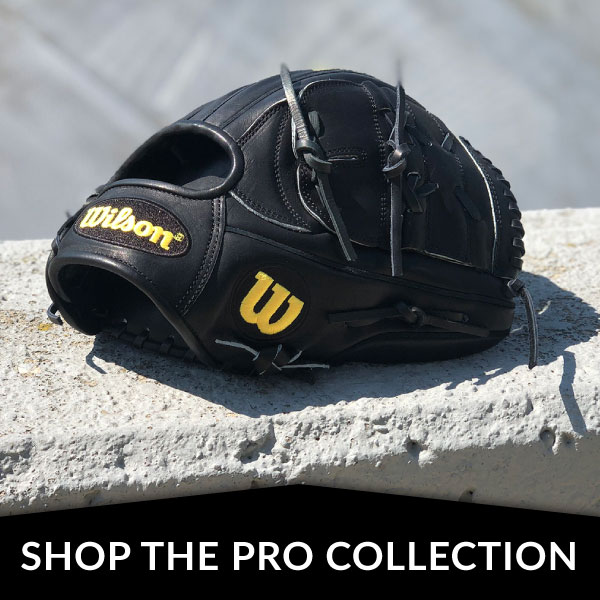 The Pro Collection