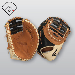Baseball First Base Mitts