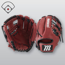 Baseball Pitcher's Gloves