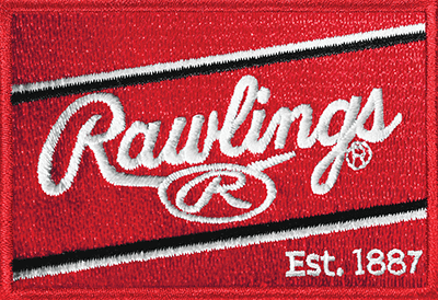 Rawlings Baseball Bats